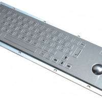 rugged-metal-keyboard-with-trackball 599